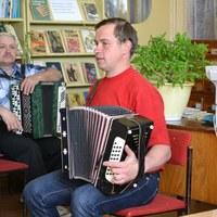Олег Базылев