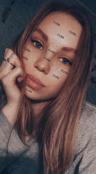 Валерия Максимова фотография #5