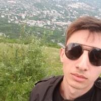 ВладимирСаркисян