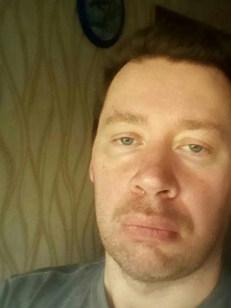 Олег Лопатенко, 47 лет, Великие Луки, Россия