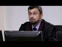 DESESPERO: Chefe Da Lava Jato No TRF 4 Quer Desafiar A ONU E Tirar Lula Das Eleições