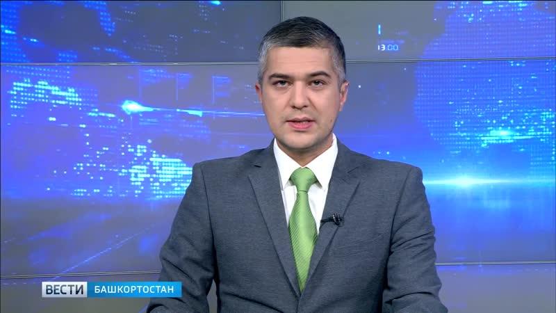 Олег Ханов рассказал что ожидает зрителей Башдрама