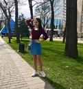Sati Atanesyan фотография #47