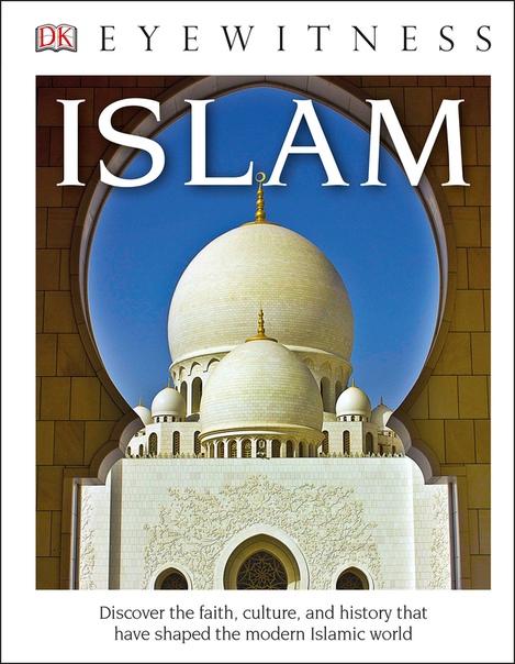 DK Eyewitness Books Islam (DK Eyewitness)