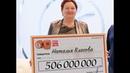3 года назад пенсионерка выиграла 506 млн рублей в Русское лото Как сейчас складывается ее жизнь