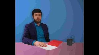 «Вторая Ветка» на выборах мэра Екатеринбурга. Обращение к избирателям