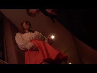 BDA-097. Tentacle Ginger Hikaru Konno