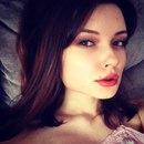 Фотоальбом человека Oksana Mansurova