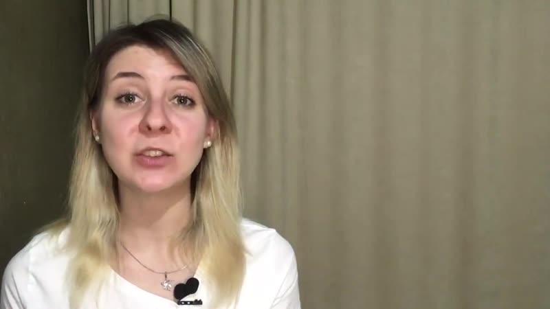 Глаголы предлоги наречия движения в испанском