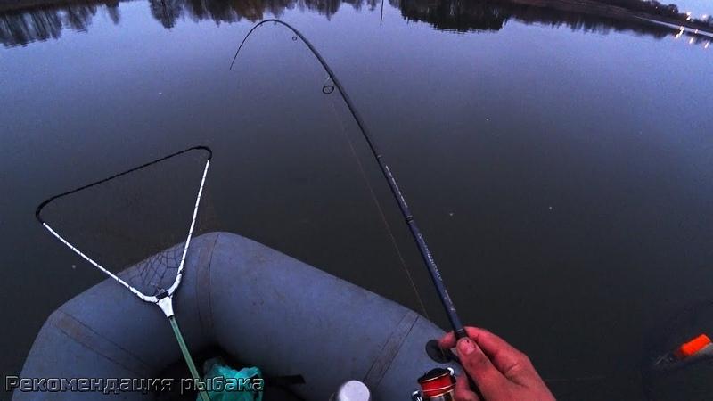 Это ЖОР МОЖЕТ С НОЧЁВКОЙ ОСТАТЬСЯ Рыбалка на спиннинг в ноябре 2020 Ловля щуки на крупную резину