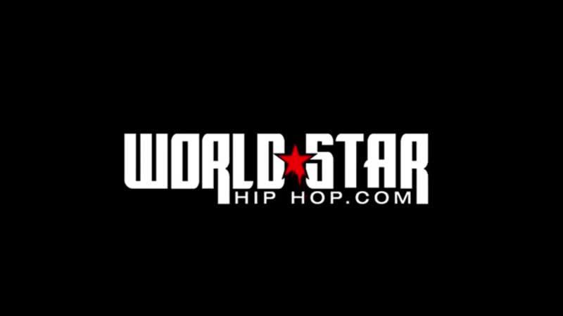 Hott Headzz 'WWYS' WSHH Exclusive Official Music Video