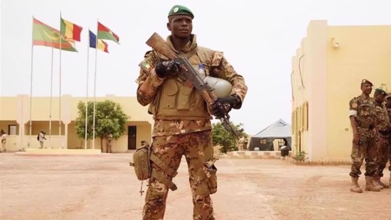 Maroc, porte dentrée dIsraël au Sahel (Débat)