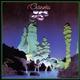 Yes - Heart Of The Sunrise (Так выглядит прогрессивный рок 70х годов. Смело, сочно, безумно местами. Сейчас так почти и не играют, слишком интеллектуально, а значит непопулярно...)