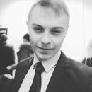 Личный фотоальбом Александра Соломонова