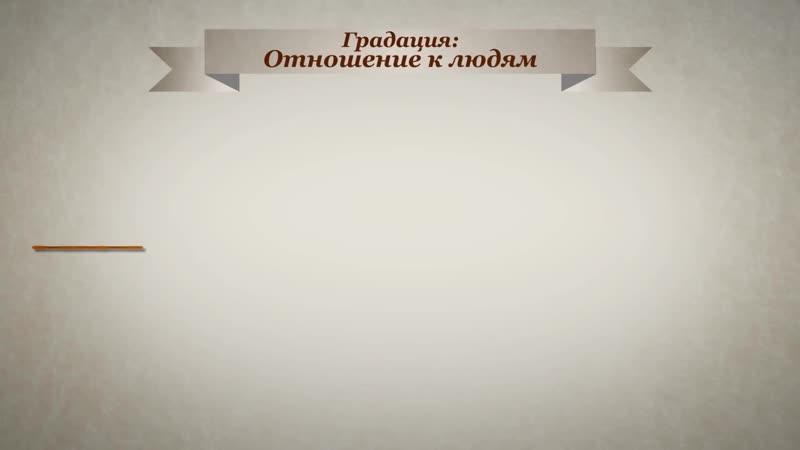 Галерея помещиков в поэме Н В Гоголя Мертвые души