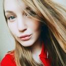 Фотоальбом человека Elena Khurina