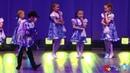 Школа танца КоМИКС - Гармонист Тимошка