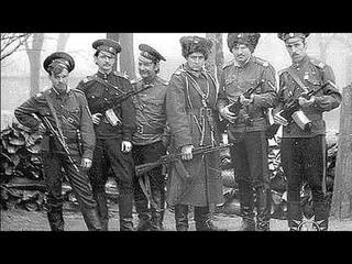Трейлер. Пётр Молодидов за Казачий Присуд ! Скоро полная версия видео. Ждём.
