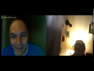 диалог 2 с заслуженным артистом Украины А. Фрейдлисом