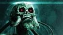 Железяки Голова робота M.A.R.K. 13 1990 BDRip-720p AVO Вартан Дохалов Фантастика, триллер Дилан МакДермотт, Стэйси Трэвис, Джон Линч, Уильям Хуткинс, Игги Поп, Карл МакКой, Марк Нортховер