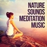 Sounds of nature white noise for mindfulness meditation and relaxation soothing mind music sleep horizon academy