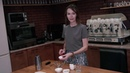 Kaiser Melange Кайзер меланж вкуснейший кофе по австрийскому рецепту