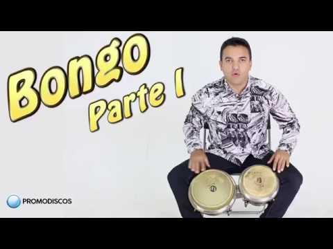 Bongo Parte 1 Cap 29