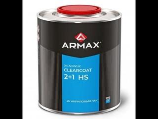 БРАК или КАК ТАК ПОЛУЧИЛОСЬ???Акриловый лак ARMAX 2+1HS в банке от Декоративного Антисептика PREMIA