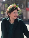Katerina Mironova фотография #24