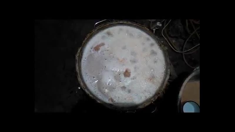 Солодовый самогон рецепт Опыт солодового самогоноварения