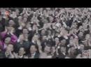 Live: 《붉은별 TV》 Красная звезда ТВ