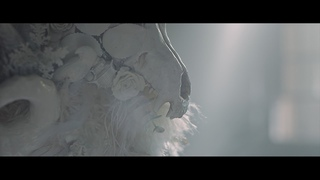 Siip - 2 (Official Music Video)