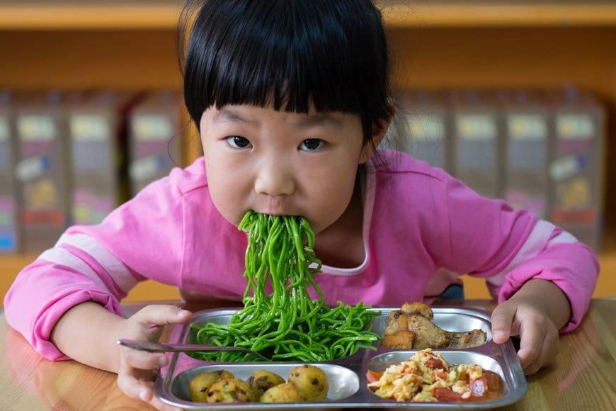 Данному принципу соответствует меню японской диеты на 7 дней или на 2 недели.