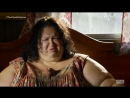 Слишком близко к дому Too Close to Home 2 сезон 8 серия ColdFilm