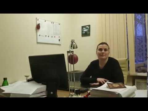 Каждый сотрудник СК обязан иметь доверенность СК РФ Бастрыкин следственный комитет
