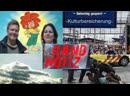 Ostsee-Seenot, Frankfurt vs linker Zynismus, Kobold-Strom und viel, viel Kültür