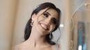 Безумная свадьба - Армянская трейлер