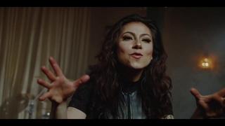 "Phantom Elite - ""Glass Crown"" - Official Video"