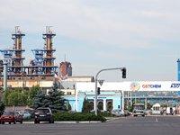 Северодонецкий «Азот» возобновит производство медицинского кислорода