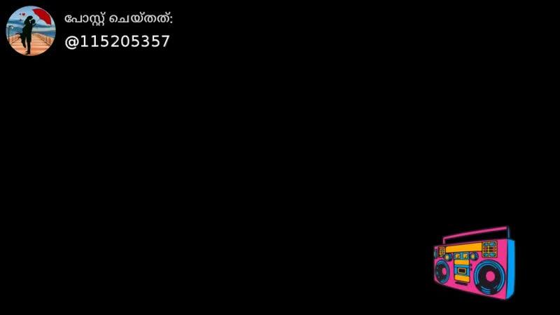 81f85589 5cb1 4e8a a176 4ca7b3a9871e e45deb06 639d 45f9 b198 ddc29a57ca9b w v 073f7302 53c6 4d82 acb2