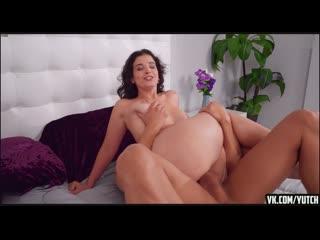 [ПОИГРАЛ С АНАЛОМ ЦЕЛКИ] LaSirena69 - Party Like [ANAL FIRST SEX PORNO ORAL СКВИРТ STEP] casting, anal, big tits, squirt, big as