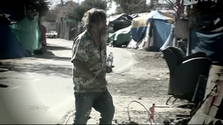 Breaking Point: California's Homeless Crisis
