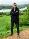 Личный фотоальбом Рустама Алимова