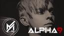 Ayham52 - All Sounds of Alpha 9 2009-2018