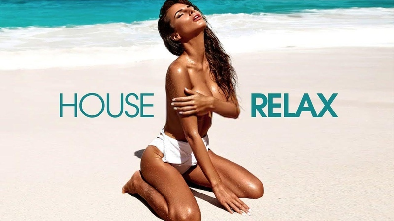 Dj Hao Music Radio • 247 Live Stream | Summer Deep House Tropical House Chill Out | Relaxing