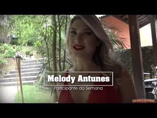 A Casa das Brasileirinhas Temporada 60_cena4 (Melody Antunes)