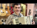 Сакит Самедов . Чаки Чаки борони Таджикский песня