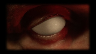 "Mr. Bungle ""Eracist"" (Official Video)"