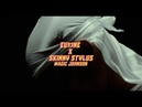 Eu93ne x Skinny Stylus - Magic Johnson