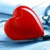 Полезные медицинские советы на каждый день